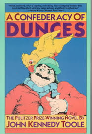 a-confederacy-of-dunces