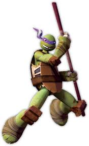 donatello-good