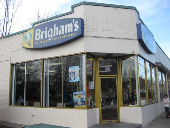 brighams-in-belmont