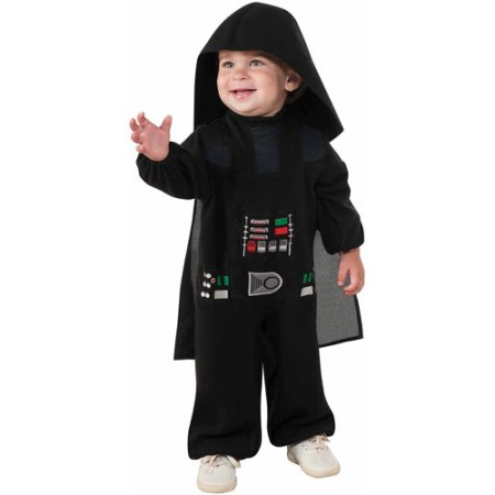 darth-vader-toddler
