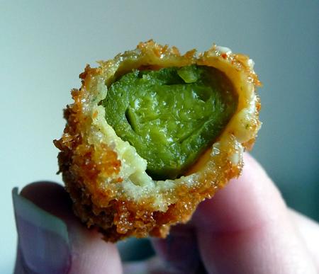 deep-fried-pickle