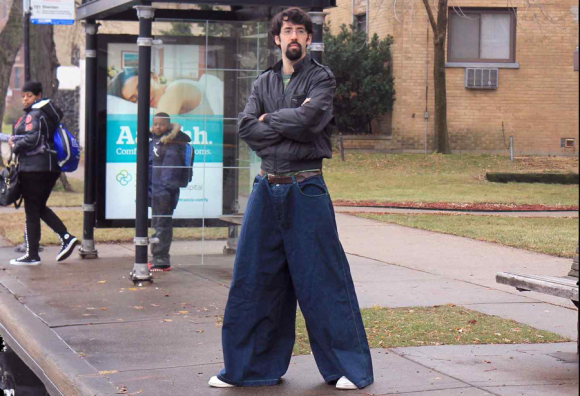 jnco-jeans