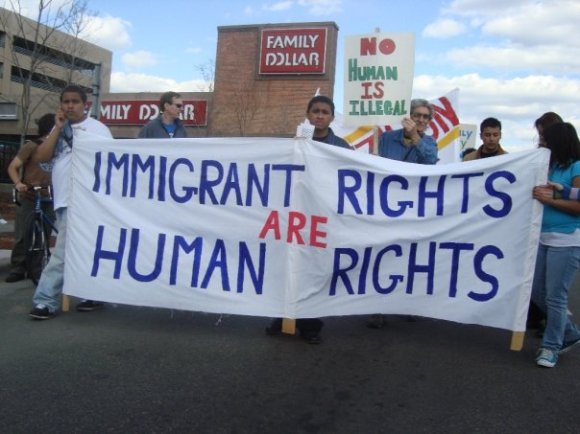 immigrant-rights